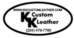 K K Custom Leather